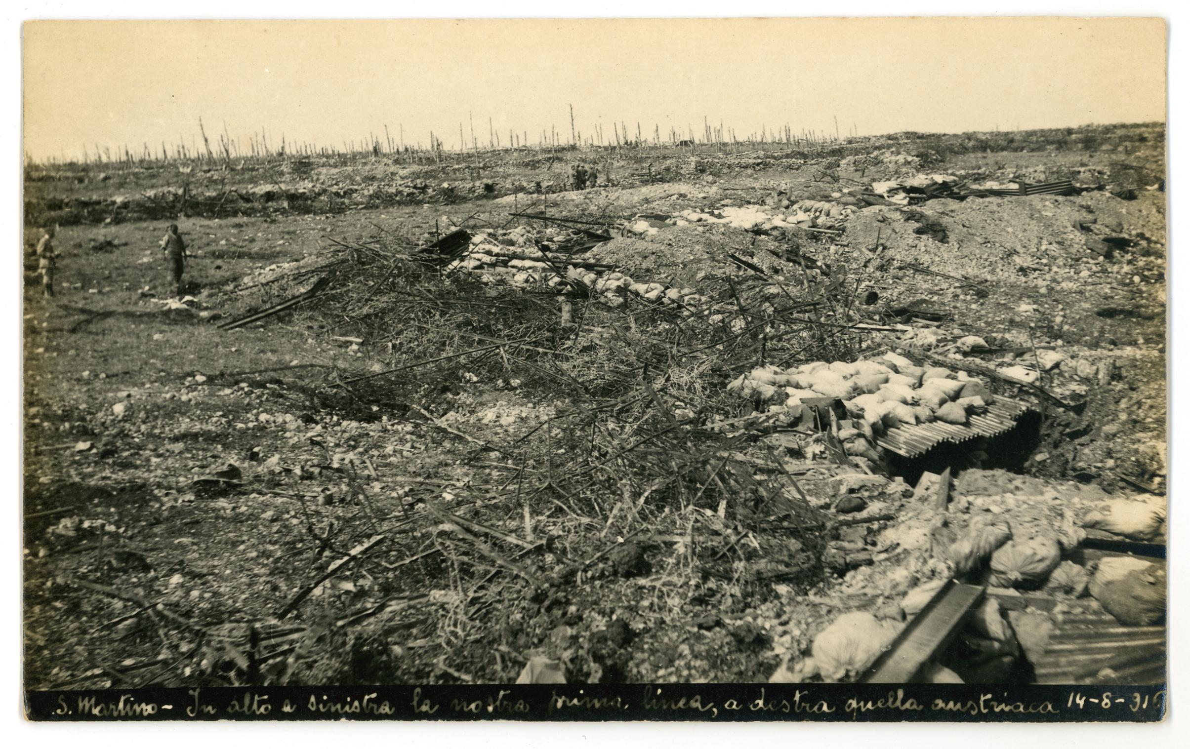 71h - linee contrapposti zona Samìn Martino del Carso.JPG