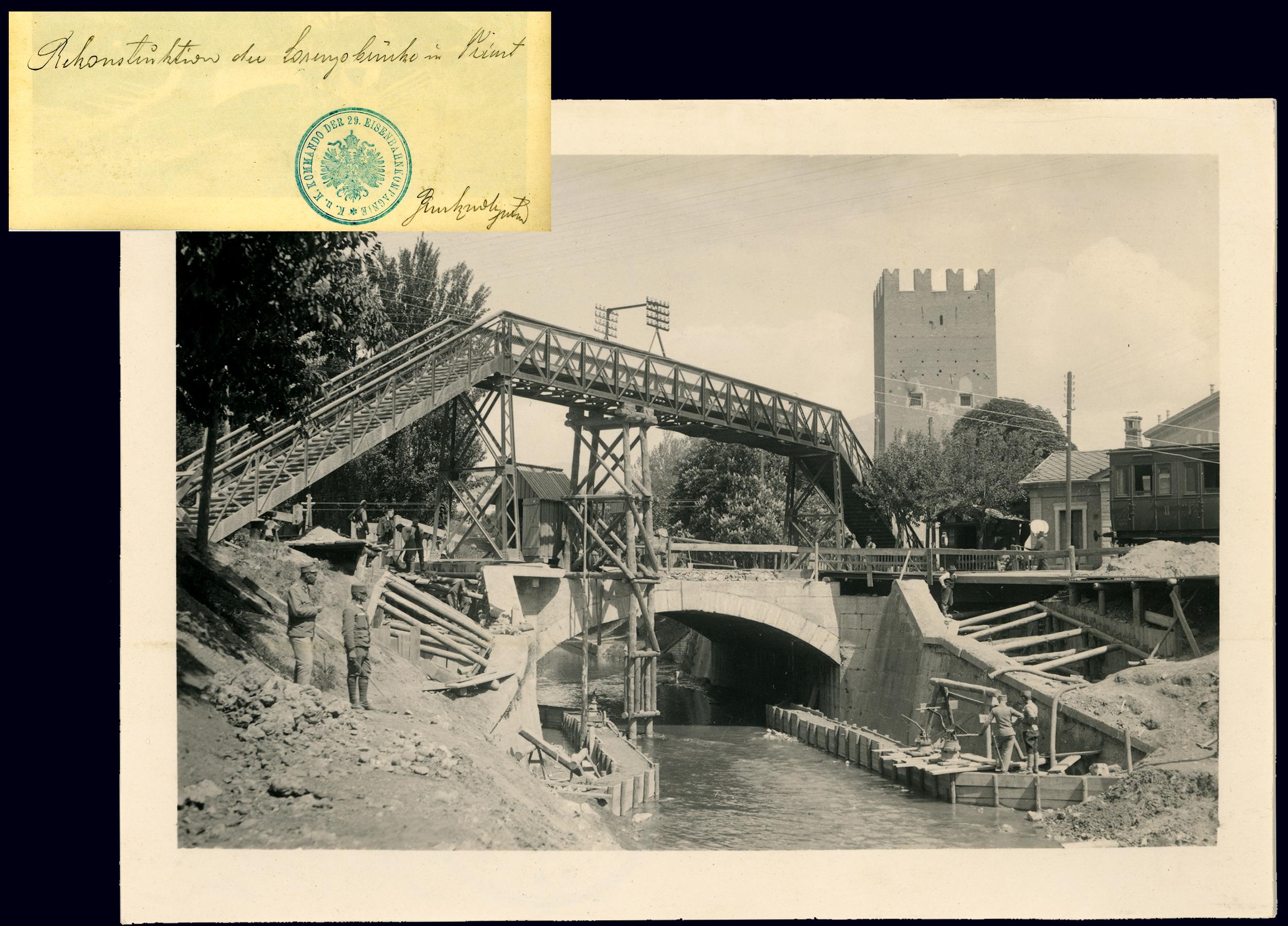 151 - ricostruzione ponte Lorenzo a Trento.JPG