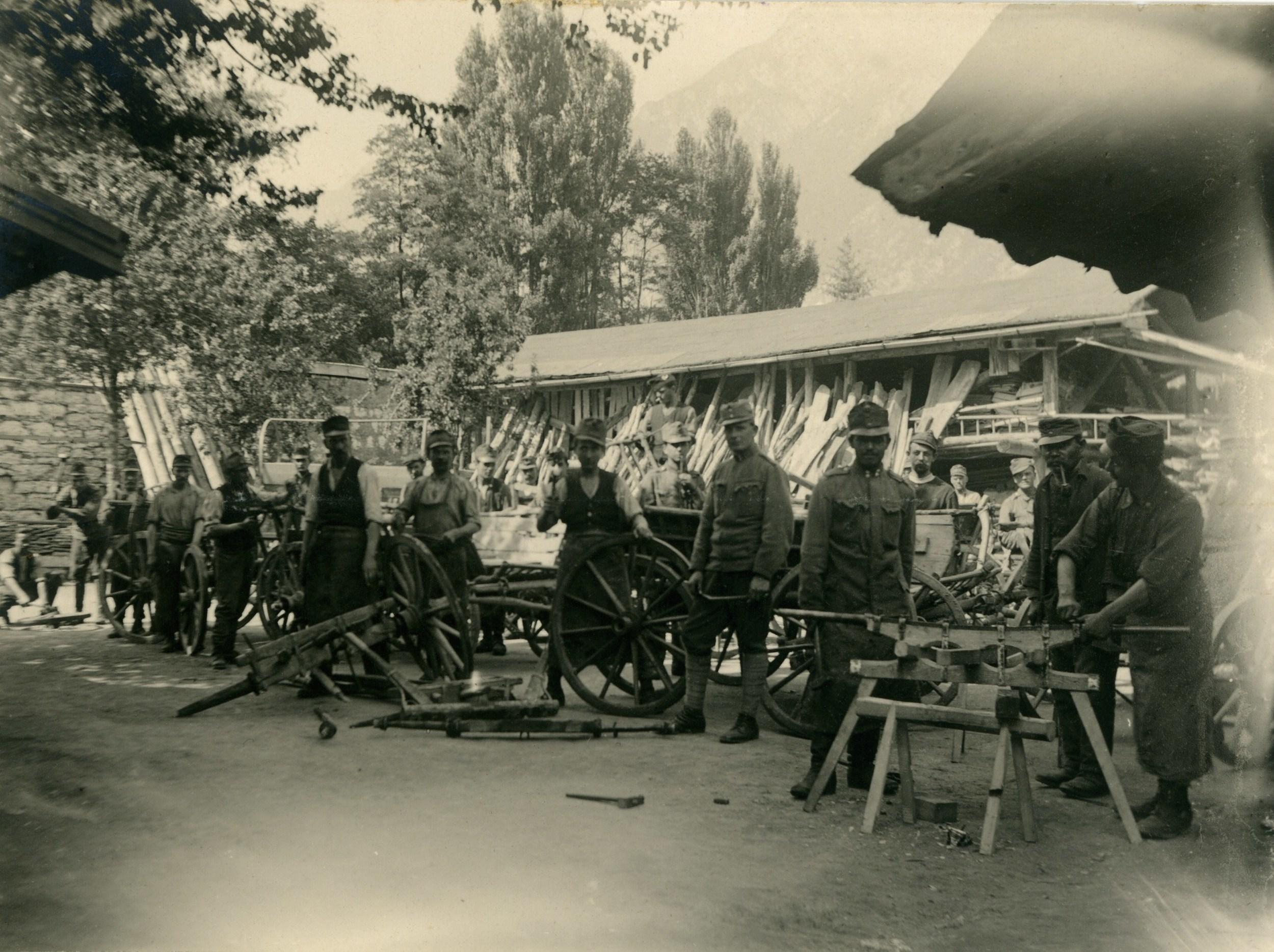 158 - falegnameria -  carretteria.JPG