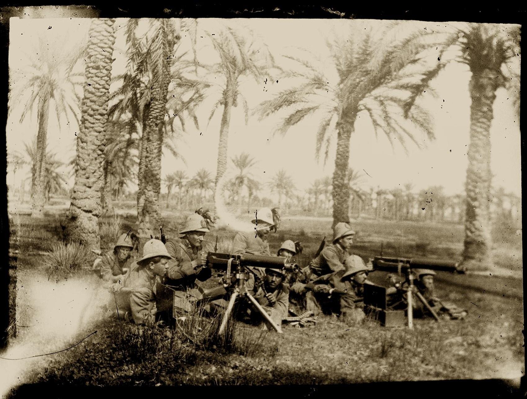 sezione mitragliatrici.jpg