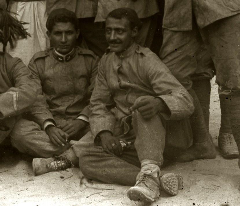 185 - Bersaglieri in Libia - Copia (5).JPG