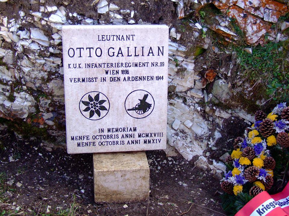 GALLIAN 7.jpg