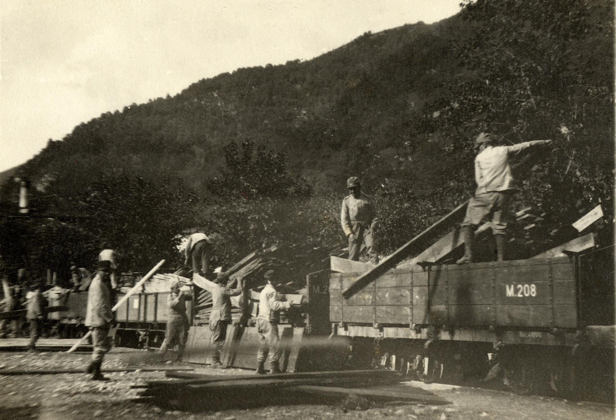 ferrovie2.jpg