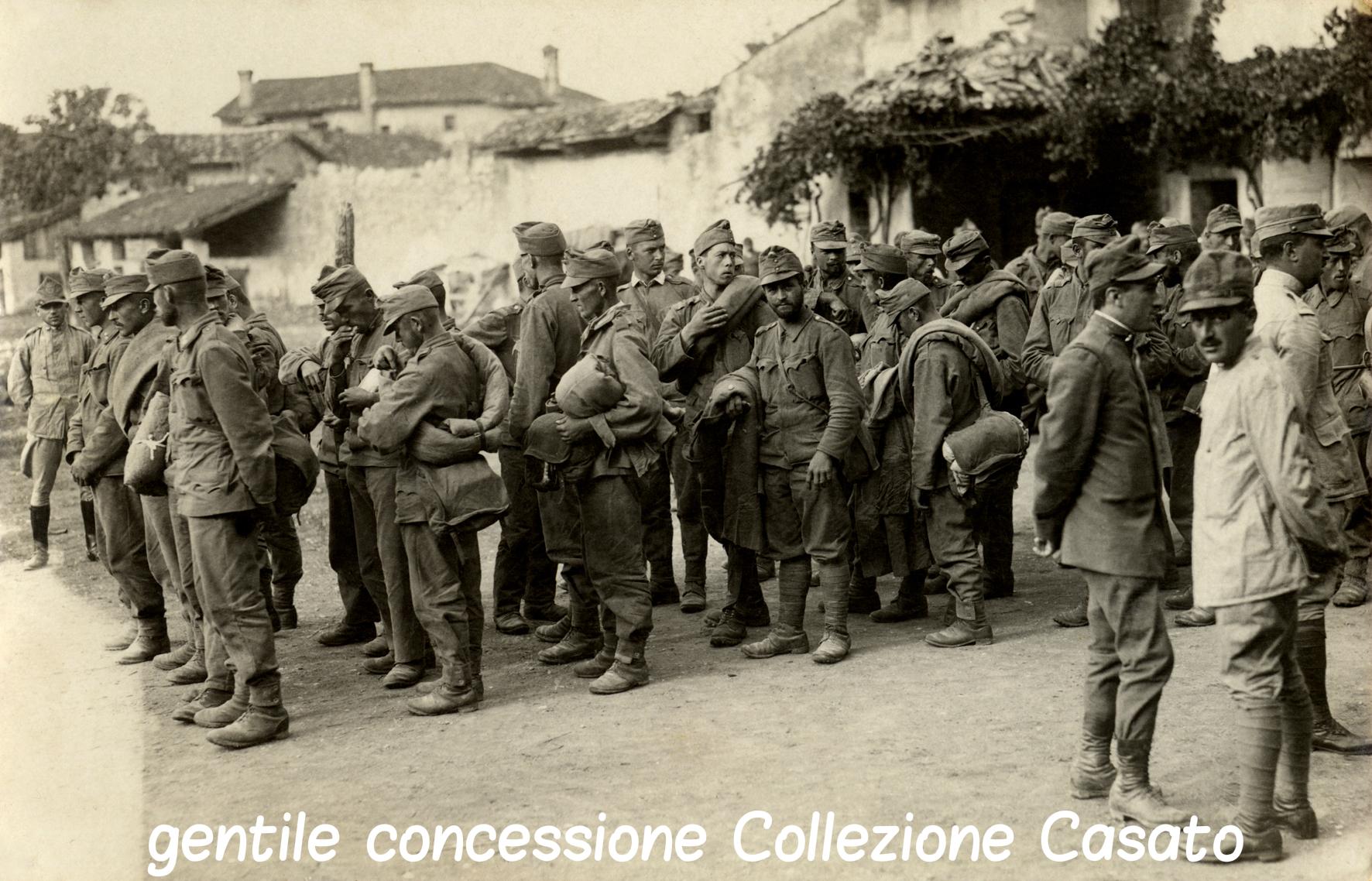 19 - Prigionieri austroungarici CRIPTATA.jpg
