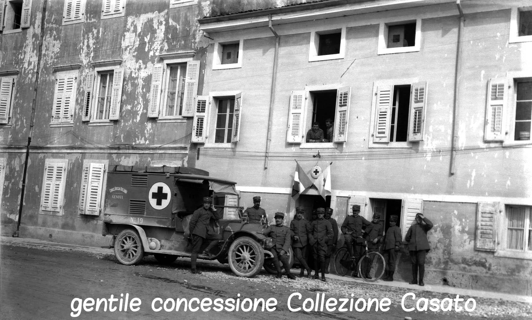 44 - Sezione italiana di sanita nelle retrovie criptata.jpg