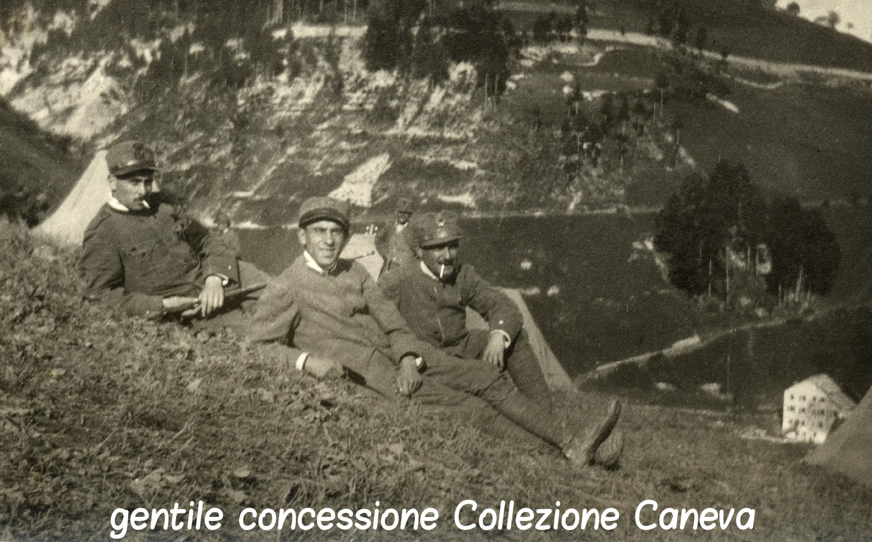 68 - In Val Piana a riposo criptata.jpg