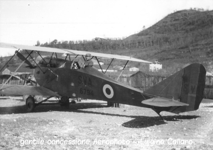 SOVIZZO MARZO 1918 -- CRIPTATA.jpg