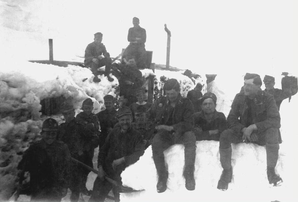 baracche neve ridotta.jpg