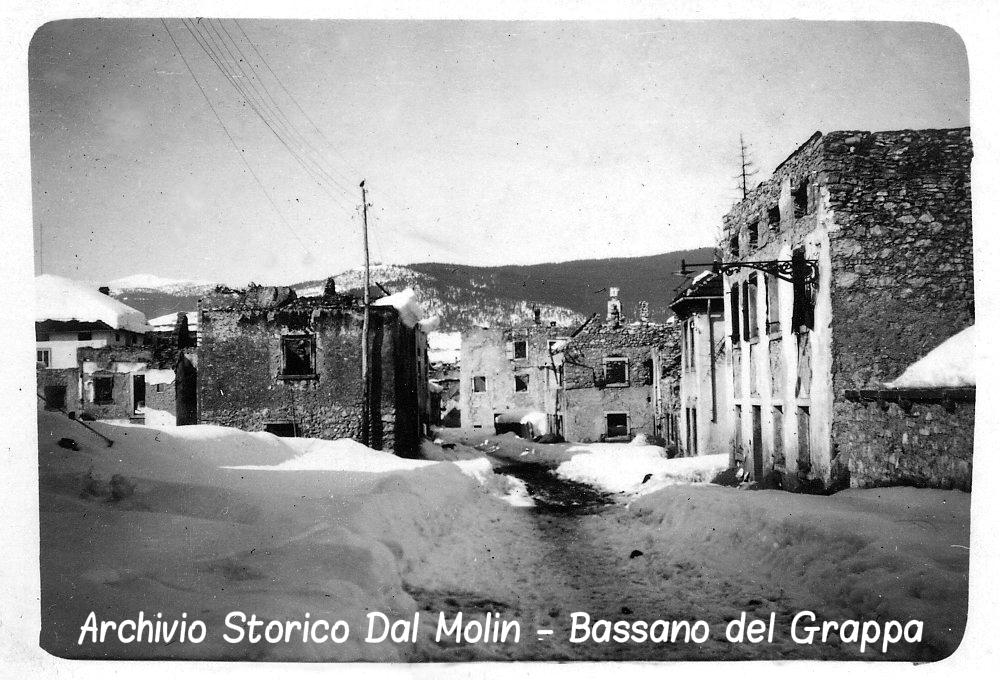 05 - Rovine di Asiago in inverno (c).jpg