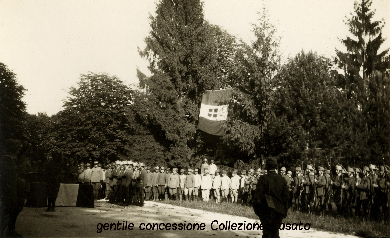 07 - premiazione di un reparto di carabinieri- ASDM - coll casato (c).jpg