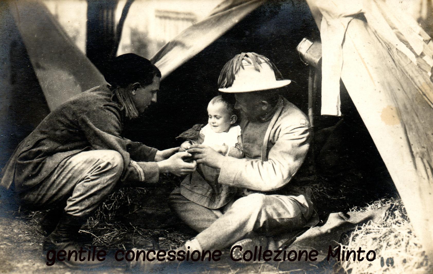 07 - Bersaglieri con bambino (ASDM - coll minto) (c).jpg