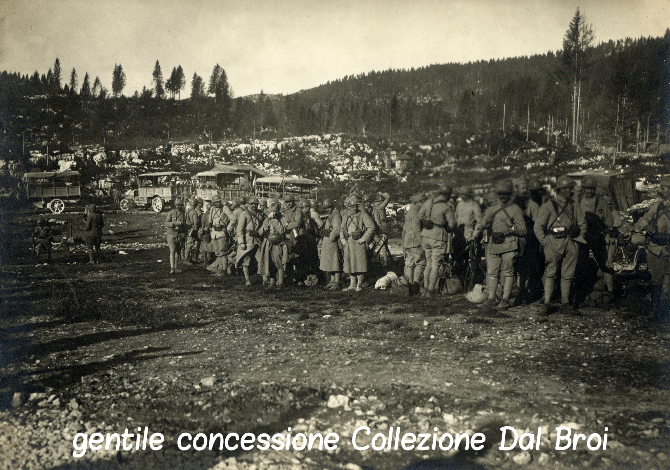 03 - Truppe francesi pronte per l'impiego in prima linea (ASDM - coll dal broi) (c).jpg