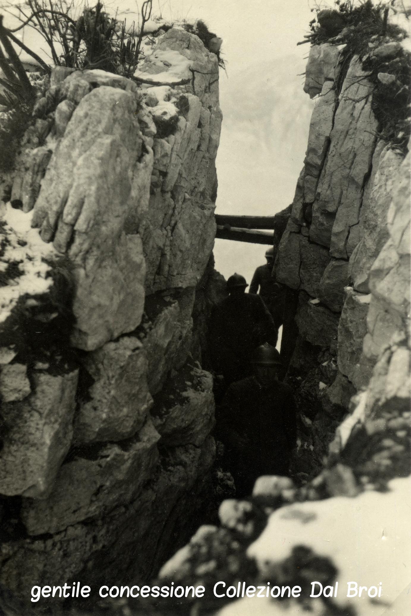 04 - camminamenti sul M coll dal broi (c).jpg