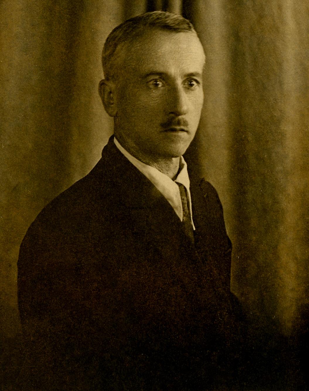 Giuseppe Dal Molin