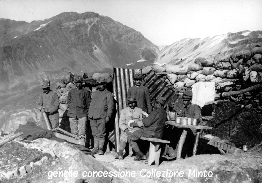 1004 Passo Stelvio (minto) (c).jpg