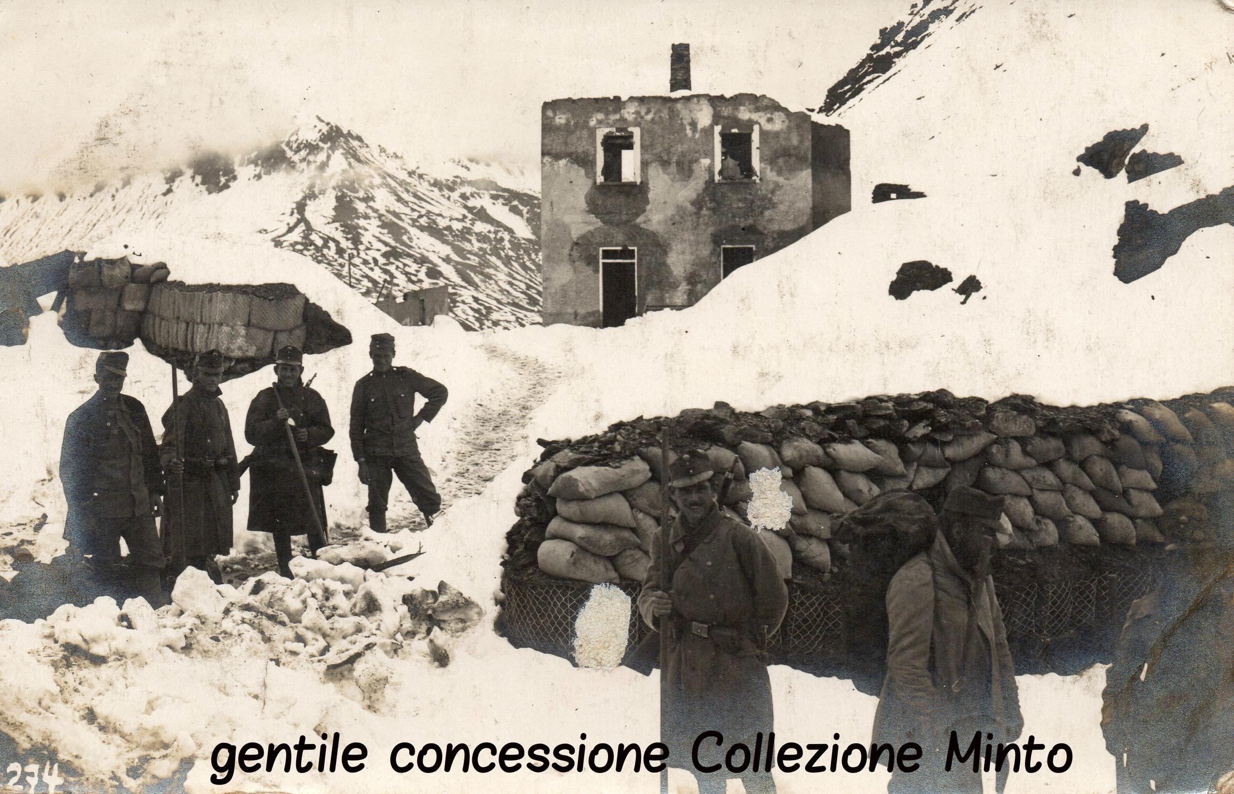 141 Passo Stelvio minto (c).jpg