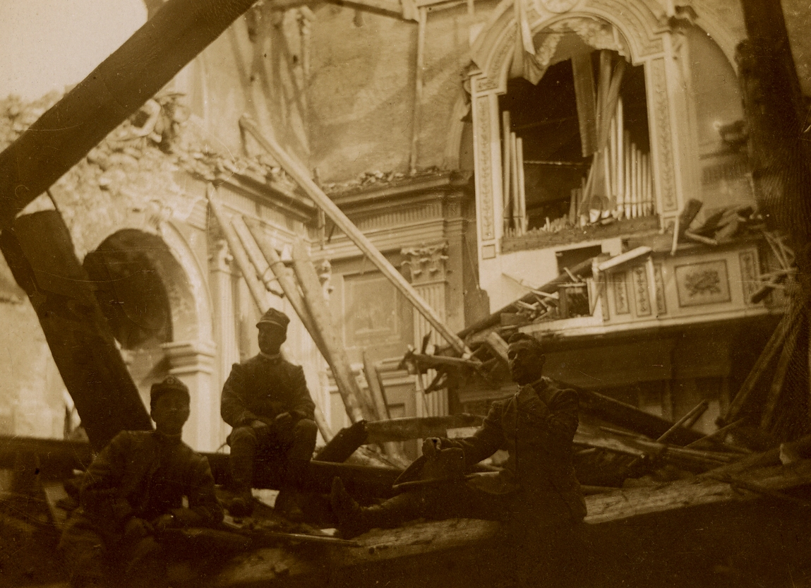 02 - chiesa di Gallio distrutta - ASDM.JPG