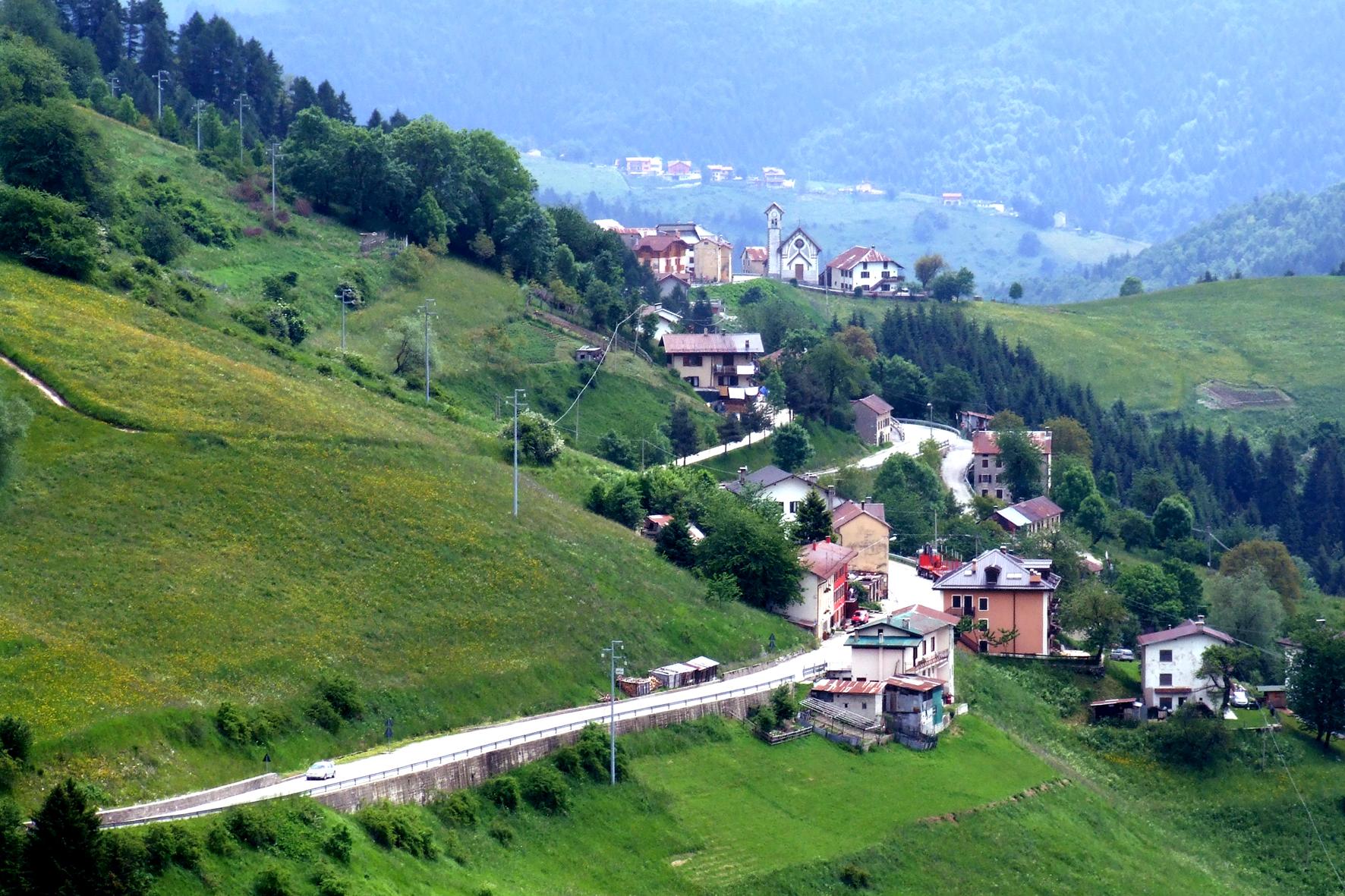 06 - Località Campanella di gallio  oggi - ASDM.JPG