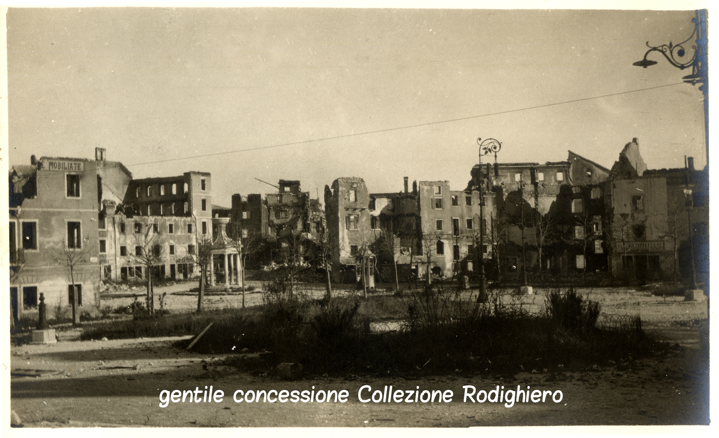 02 - rovine di Asiago - (ASDM- coll rodighiero) (c).jpg