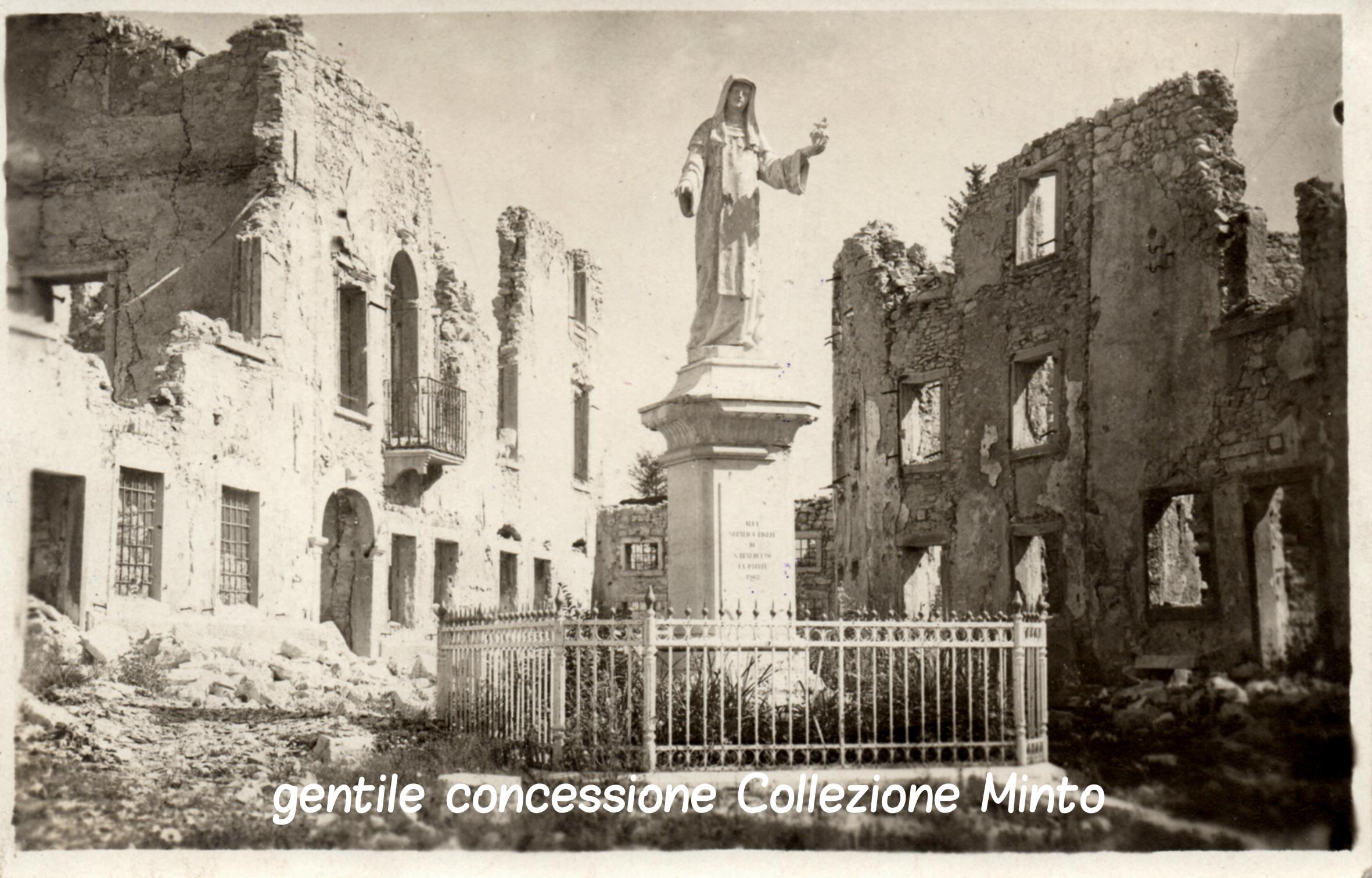 03 - la beata Maria Bonomo unico manufatto salvatosi di Asiago (ASDM- coll minto) (c).jpg