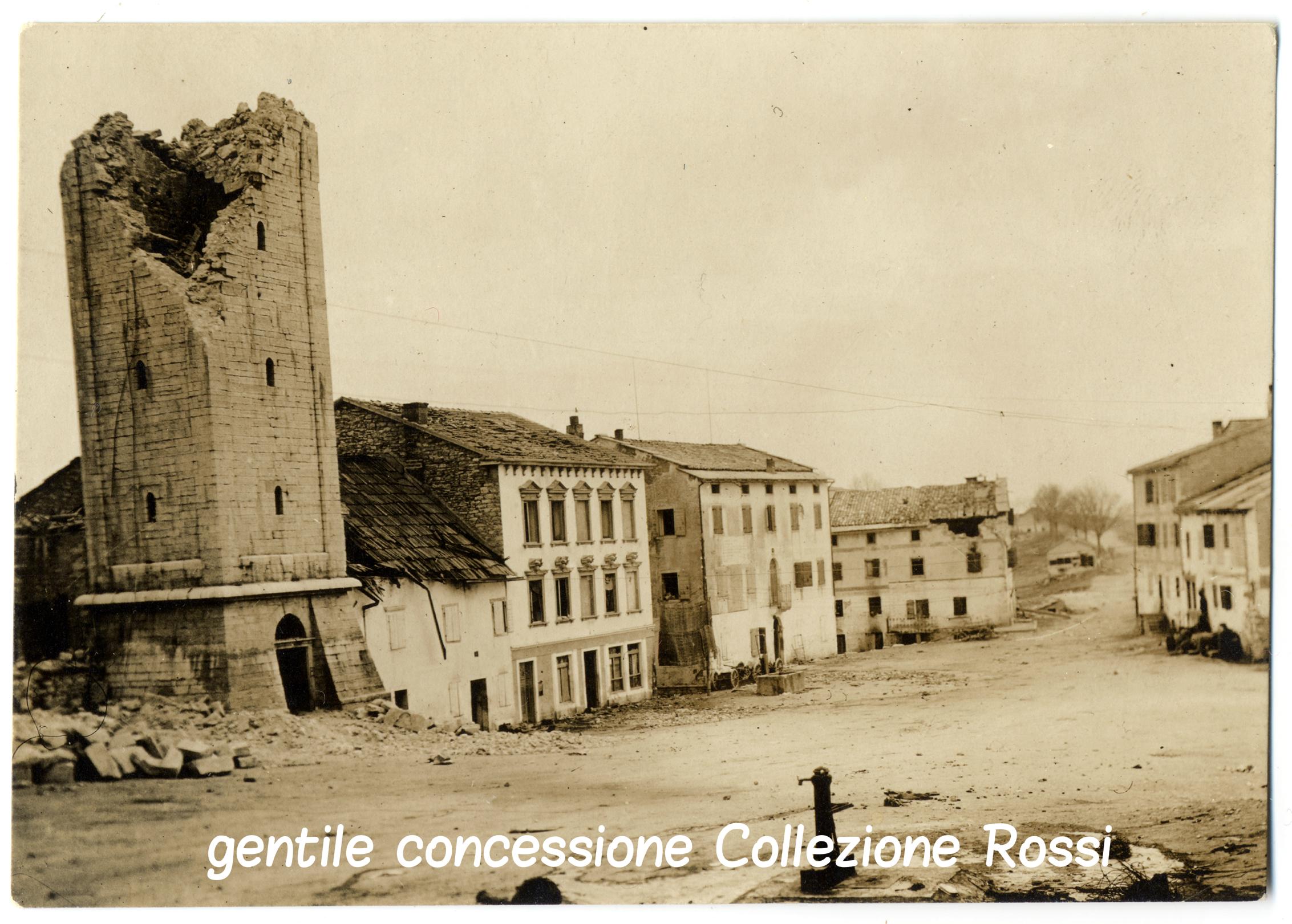 01 - rovine dell'abitato di Foza - ASDM - coll Rossi) (c).jpg