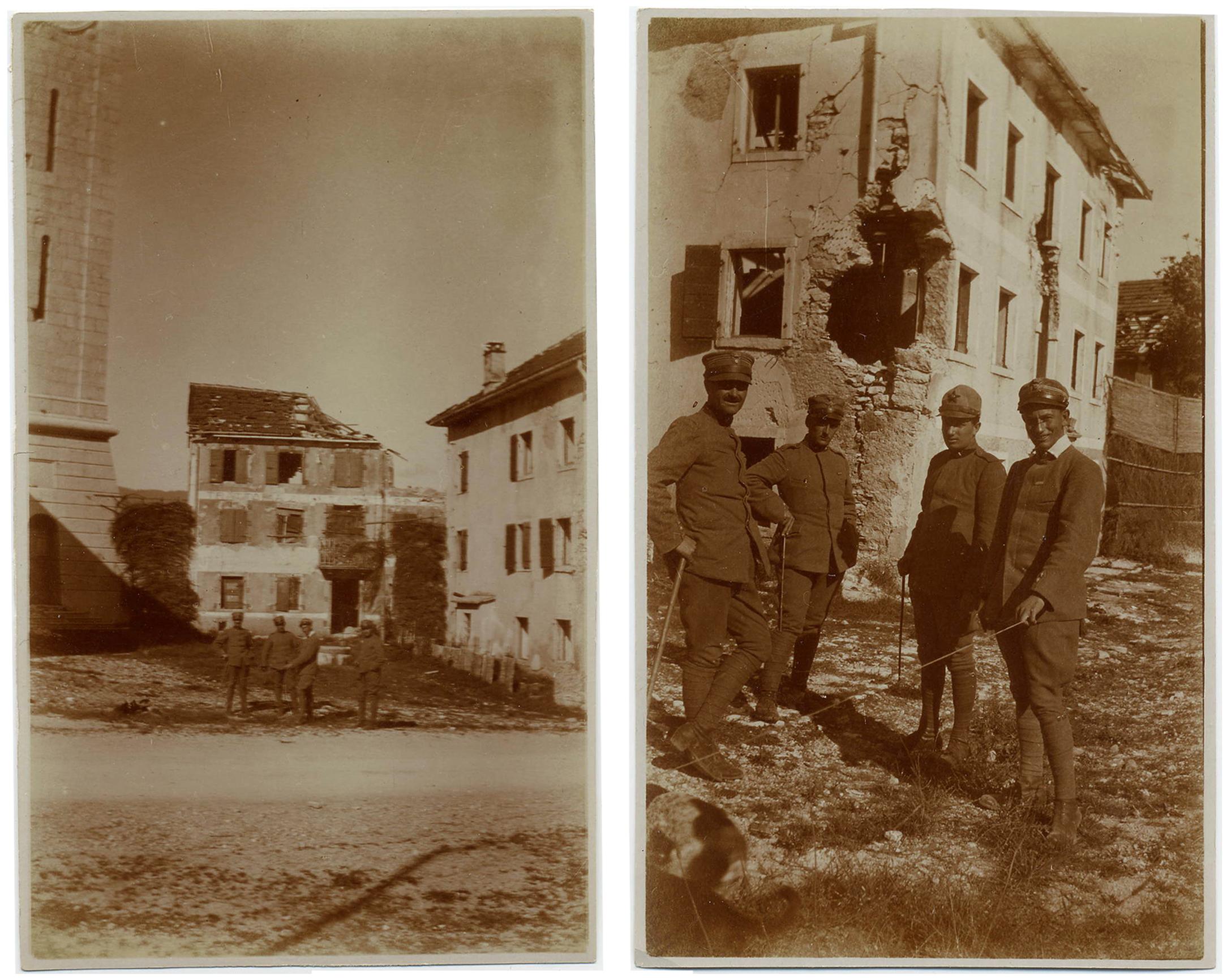 03 - rovine del  paese di cesuna  - ASDM.JPG