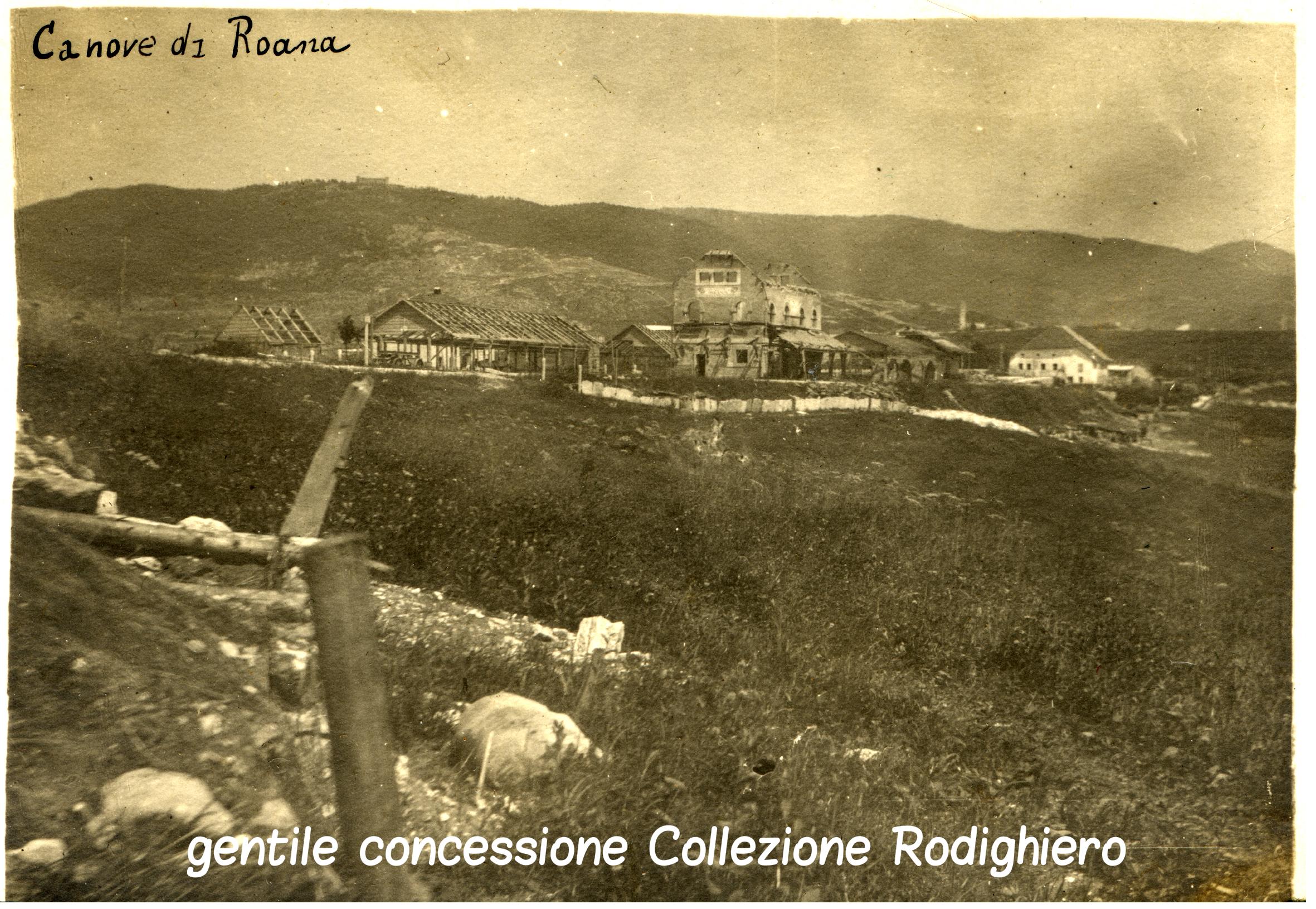 05 - rovine di Canove - (ASDM - coll rodgihiero) (c).jpg