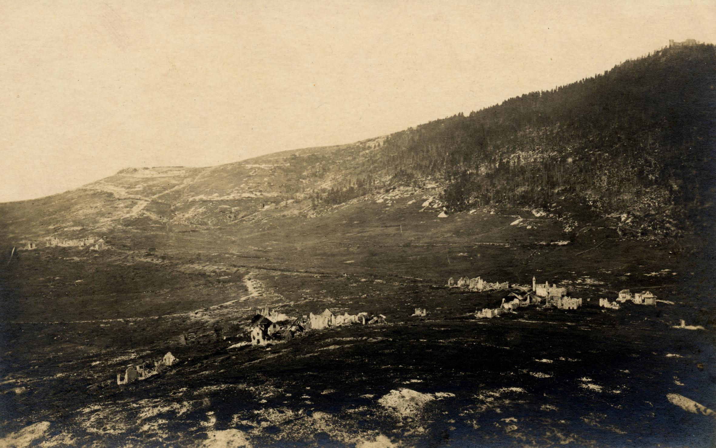 08 - rovine del paese di  Camporovere - ASDM.JPG