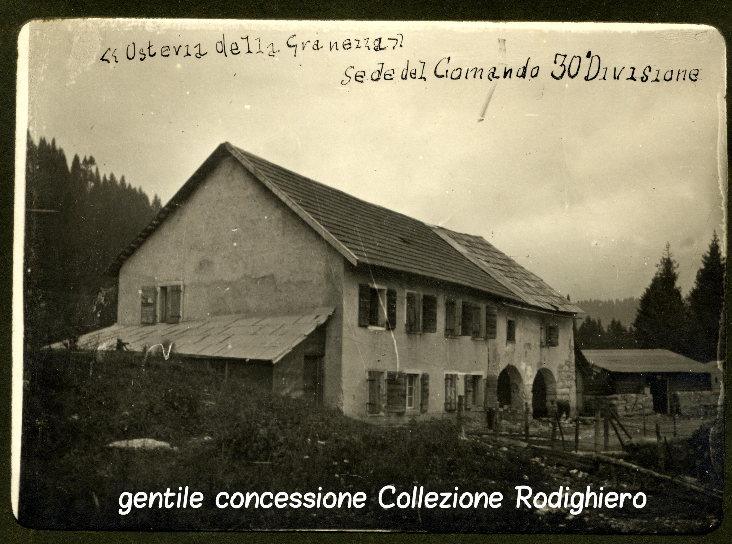 04 - l'osteria di Granezza - (ASDM - coll rodighiero) (c).jpg