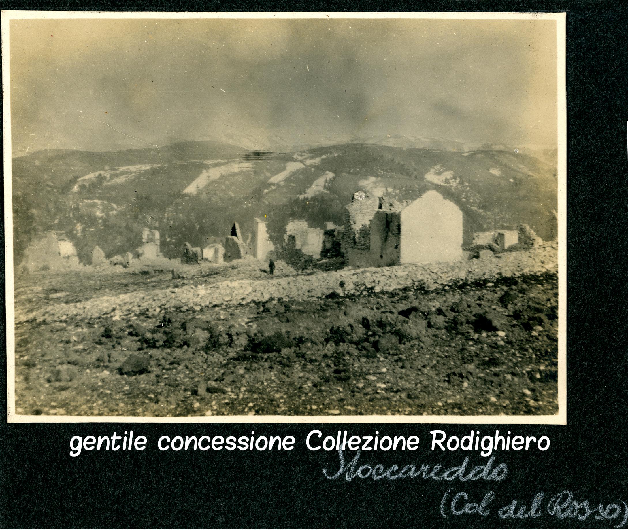 11 - Stoccaredo nel 1918 - (ASDM - coll rodighiero) (c).jpg