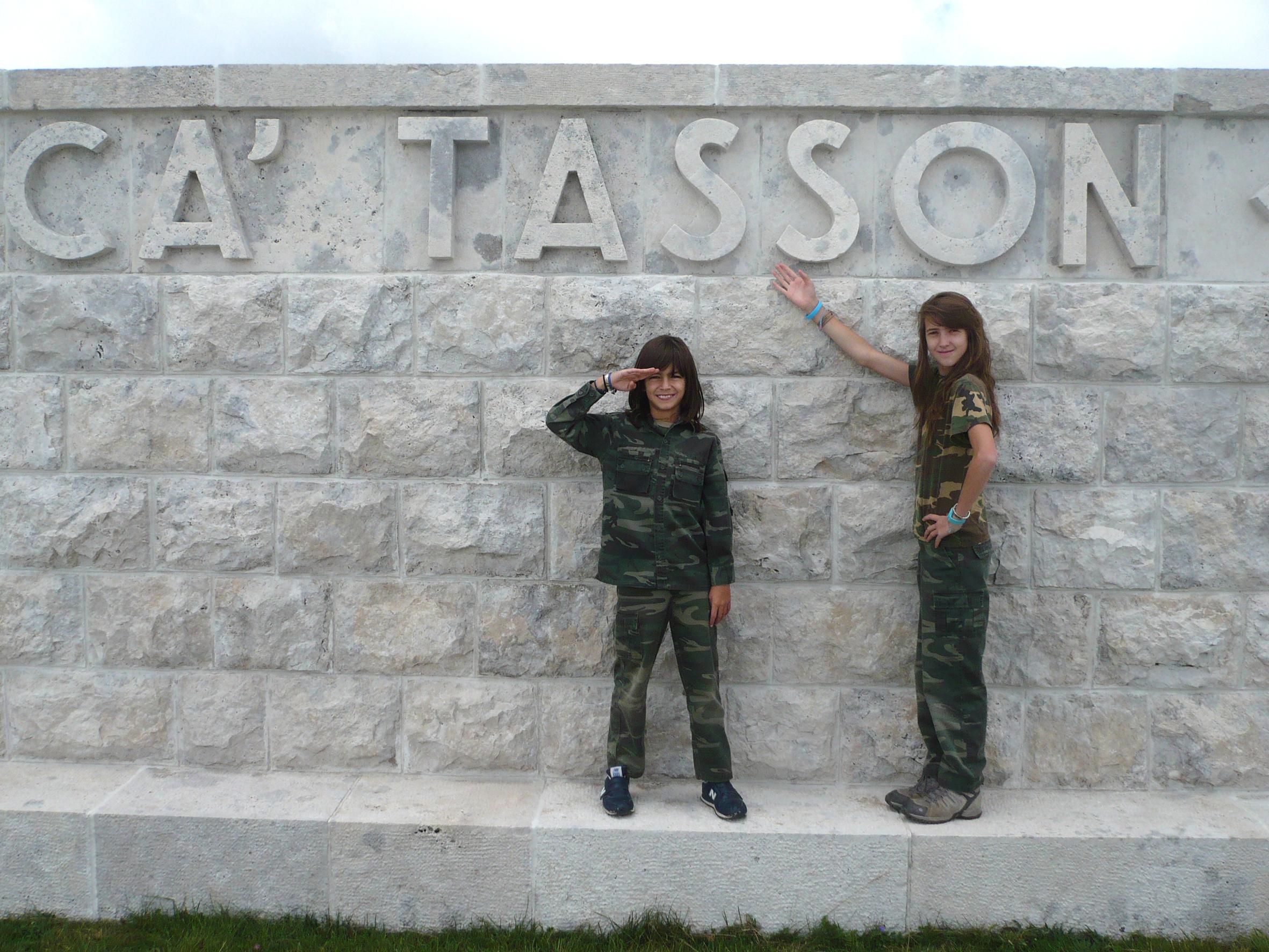 02 - Ca' Tasson.JPG