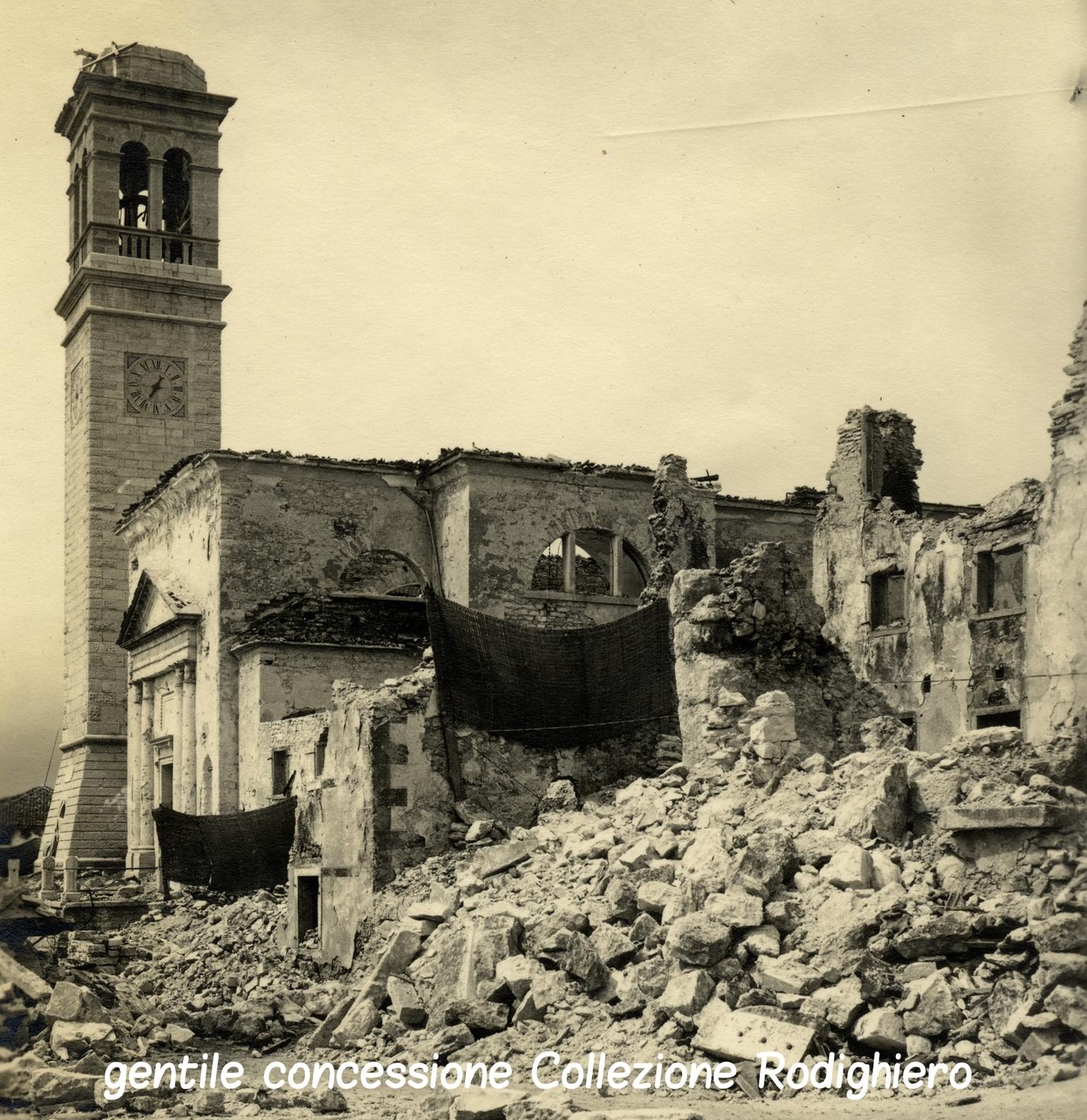 09 - rovine della chiesa di Camporovere (ASDM - coll rodighiero) (c).jpg