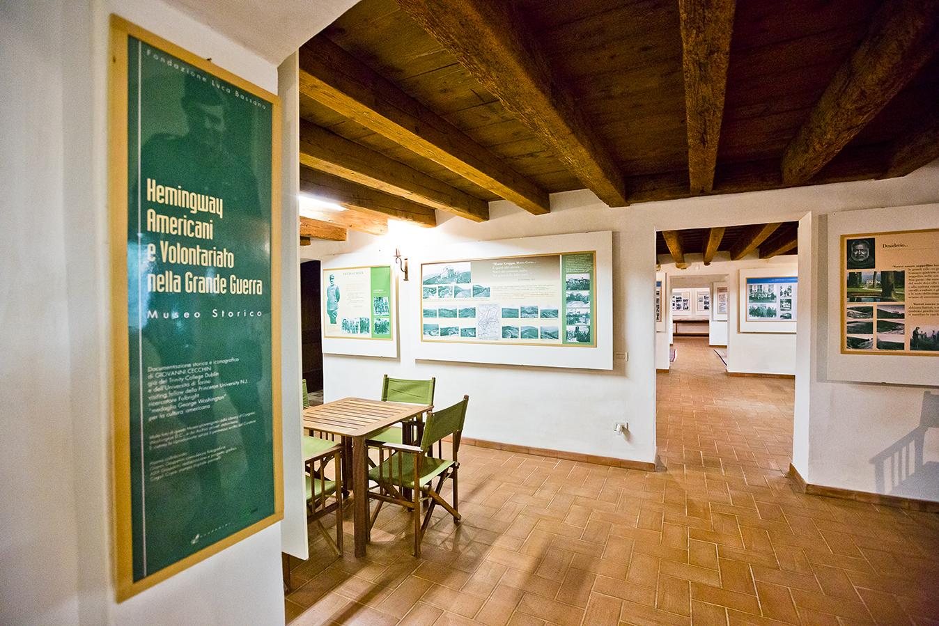 Museo-Hemingway-e-della-Grande-Guerra.jpg