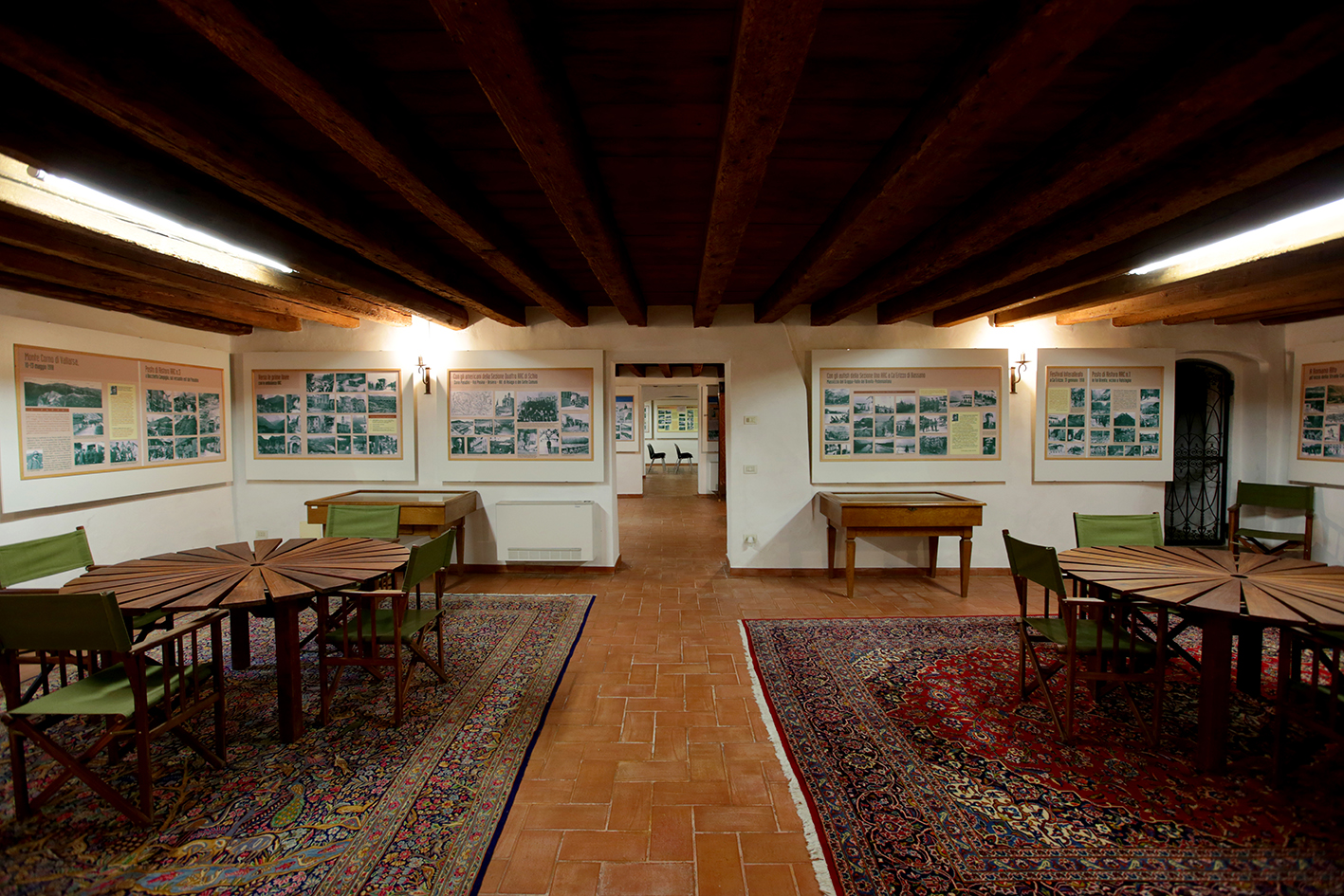 Panoramica-Museo-Hemingway.jpg