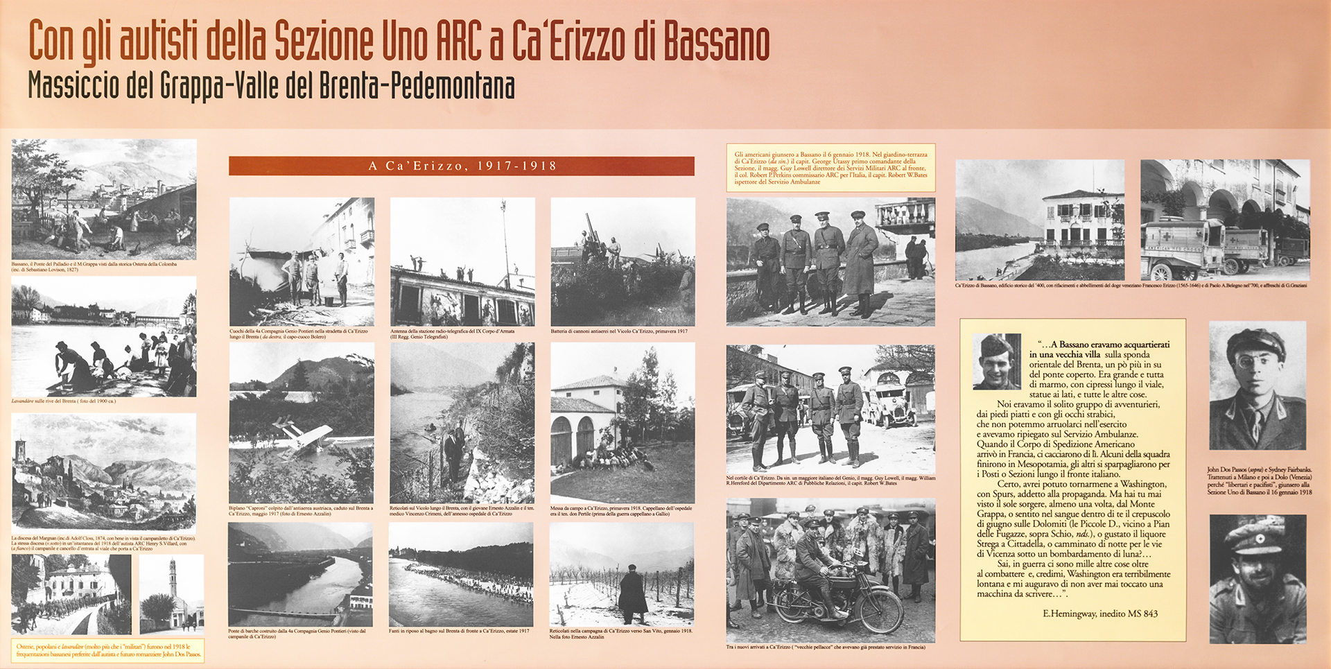 Hamingway-ARC-Bassano-Del-Grappa.jpg