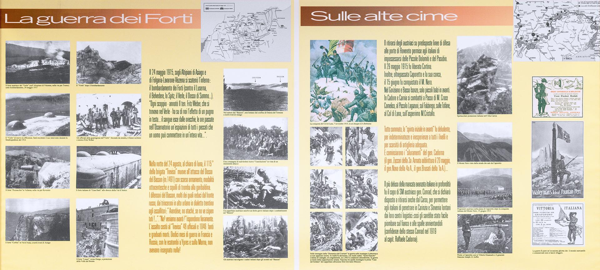Guerra-Altopiano-Asiago.jpg