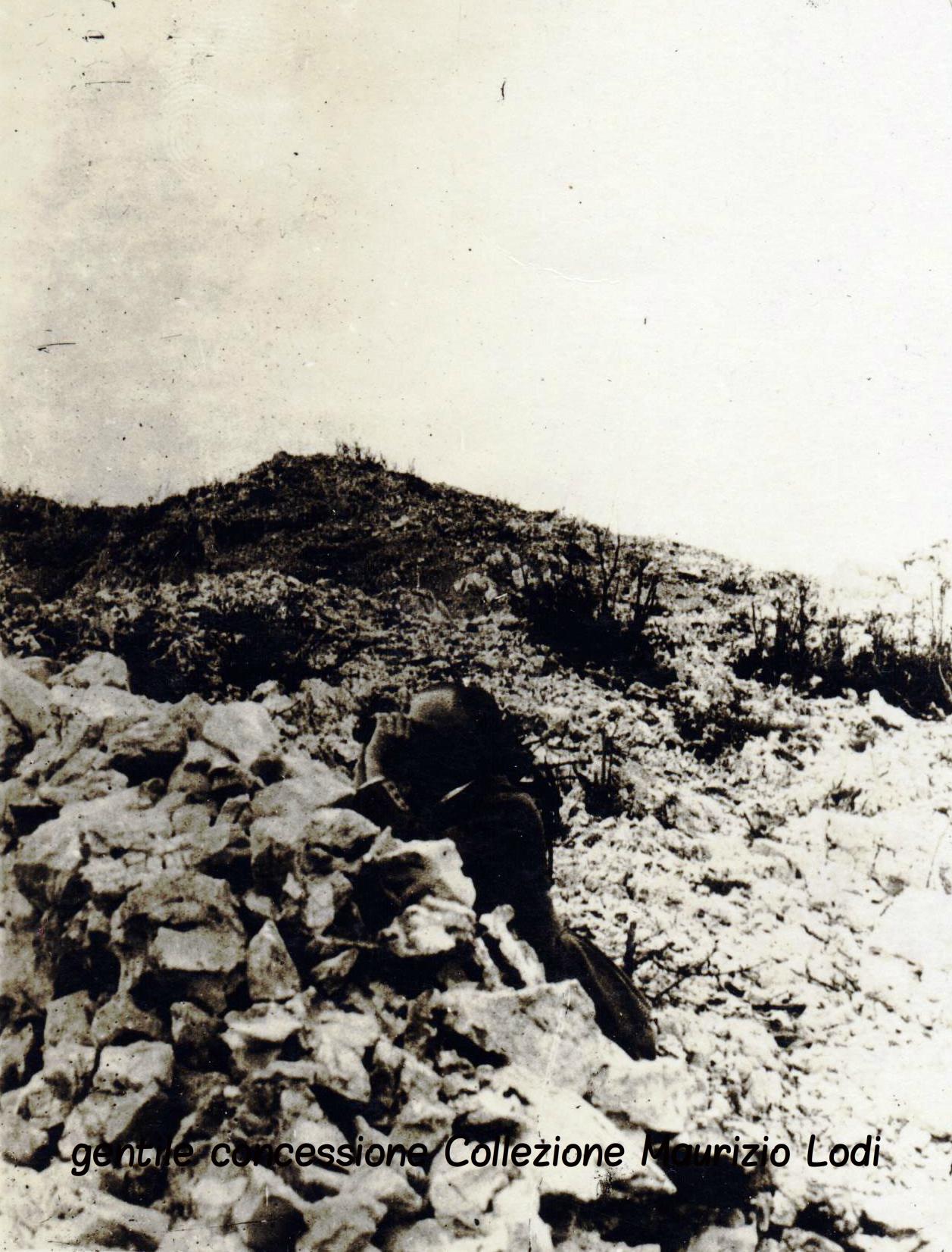 2 Image (13) Re sul Sabotino (c).jpg