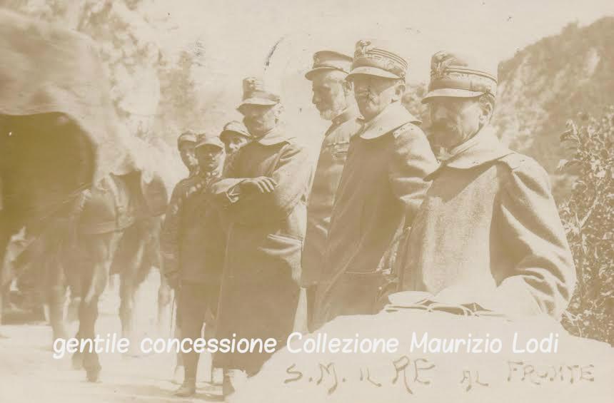 7 SM Il Re sul Col di Lana 1915 (c).jpg