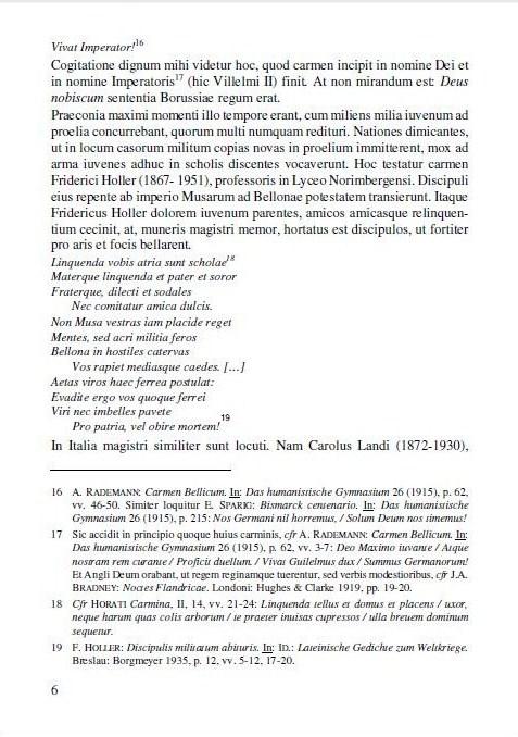 vox latina 6.jpg