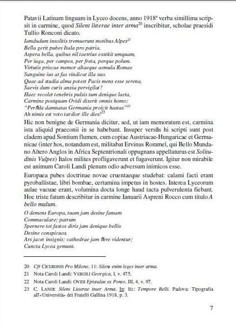 vox latina 7.jpg