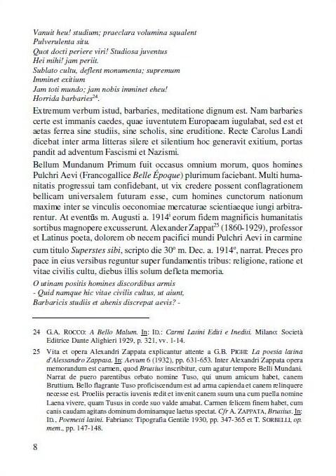 vox latina 8.jpg