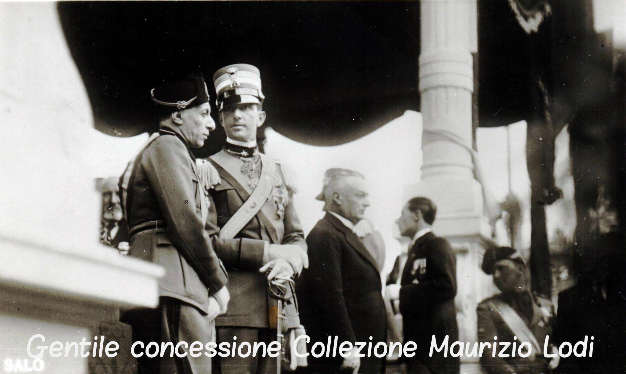 Umberto monumento Salò 11 maggio 30  (c).jpg
