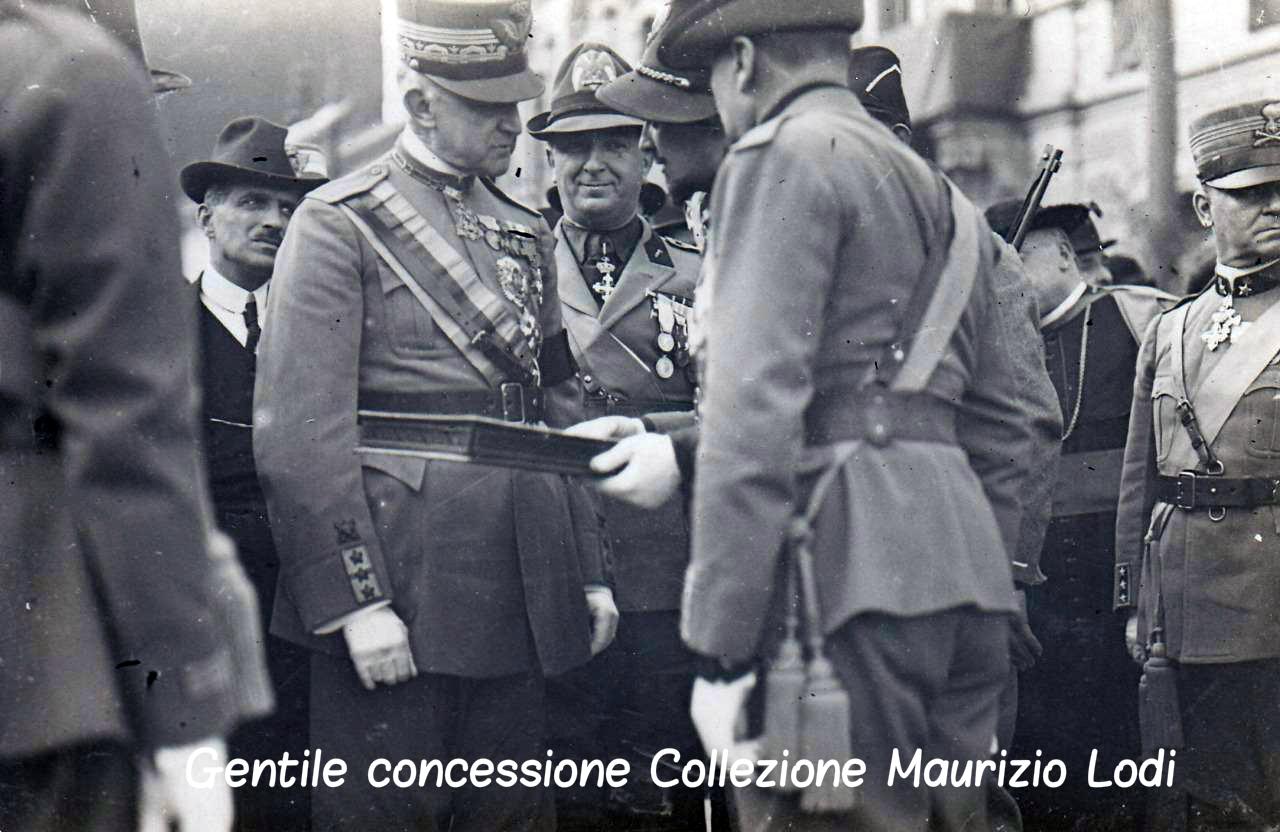 duca a portomaggiore 2 (c).jpg