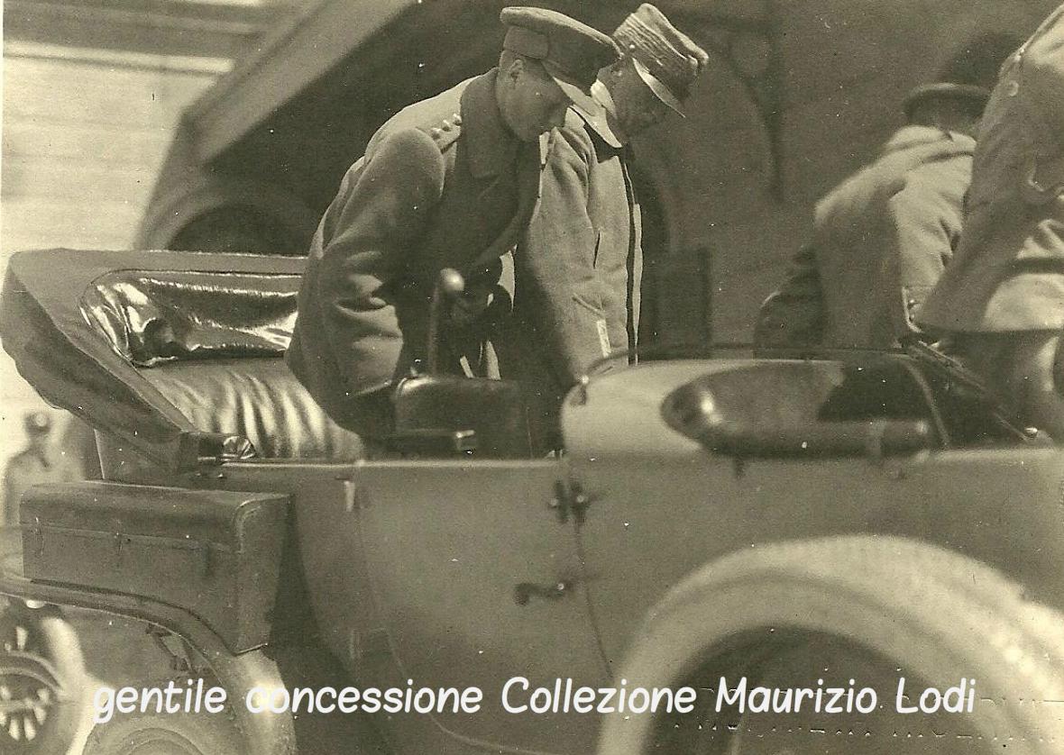 re principe galles maggio 1916 AQUILEIA (c).jpg