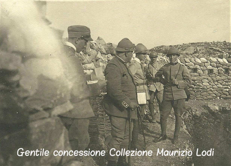 duca bergamo sul carso 1916- (c).jpg
