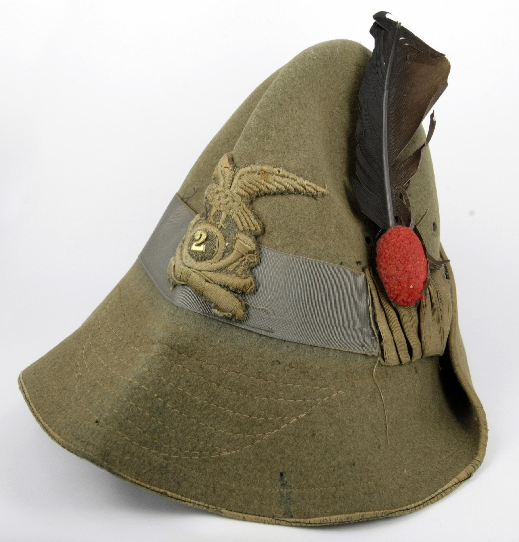 il cappello di G Bonato.JPG