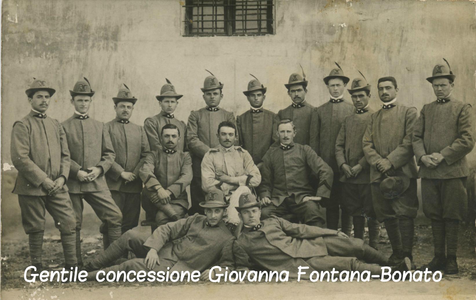 cCappellani del 1893.jpg