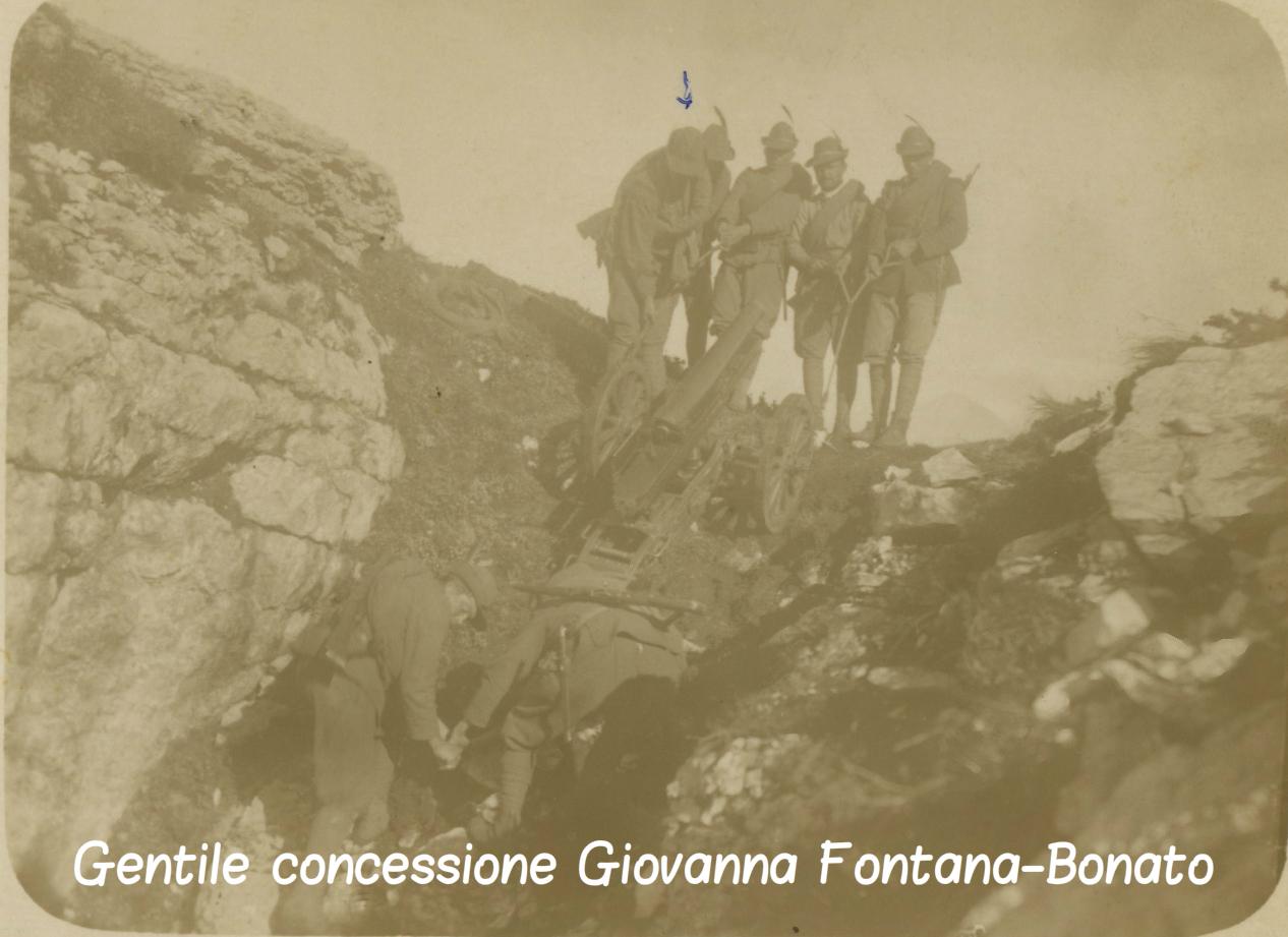 c28 agosto 1915.jpg