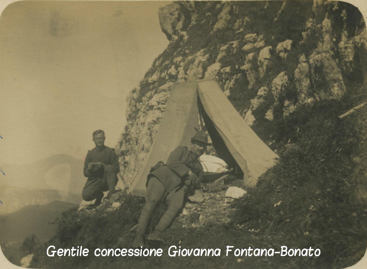 cCol Santo 10 settembre 1915.jpg