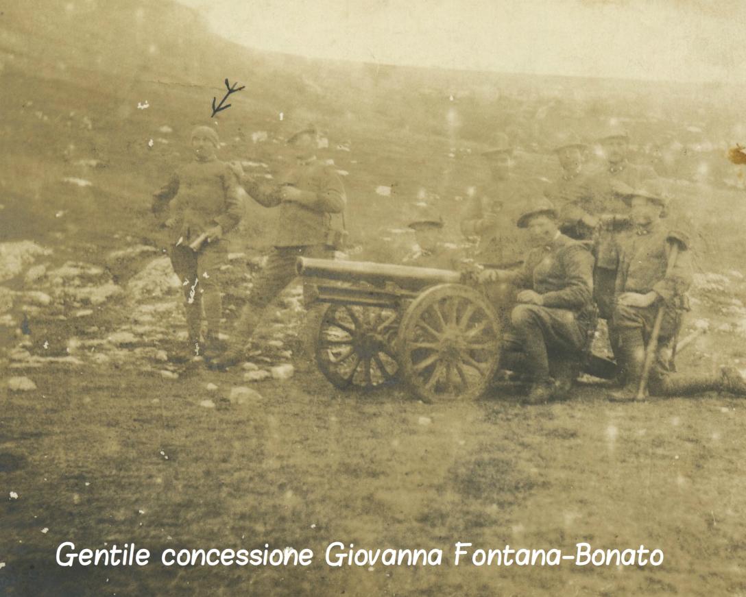 cCol Santo 10 ottobre 1915.jpg